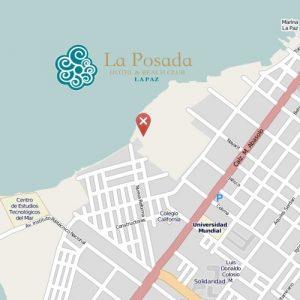 mapa_laposada_500x500